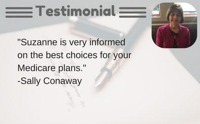 Testimonial Sally Conaway(1)